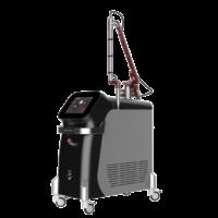 Pico laser 1