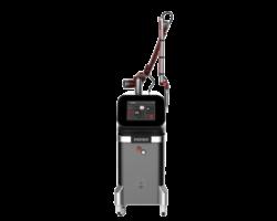 Pico laser 3
