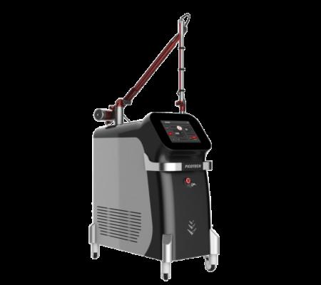 Pico laser 4 1