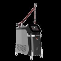 Pico laser 4 2