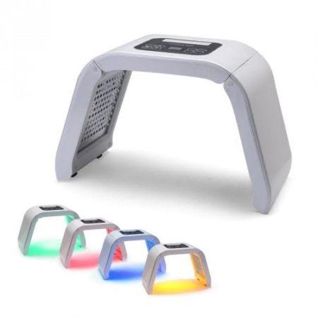 Lampa led do światłoterapii, urządzenie do fotoodmładzania
